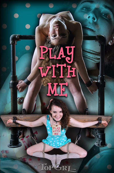 play with me lezbian bondage sex